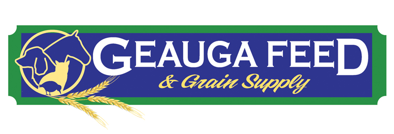 Geauga Feed & Grain Supply