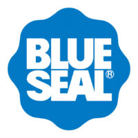 Blue Seal Supplier
