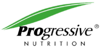 Progressive Nutrition Supplier