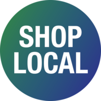 Shop Local, Geauga Feed